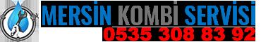 Mersin Kombi Servisi – 0535 308 83 92 – Özel Servis